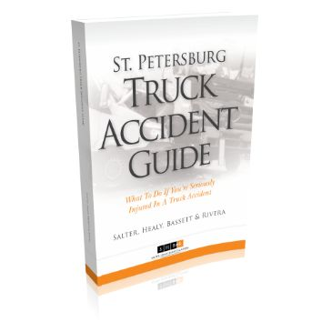 St. Petersburg Truck Accident Guide