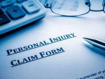 3 Tips for Florida Personal Injury Claims