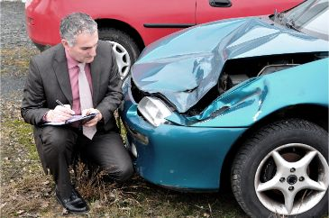 Auto Accident Laws in Florida