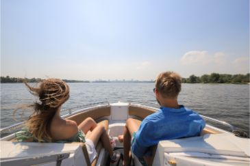 Selecting a Boat Accident Attorney